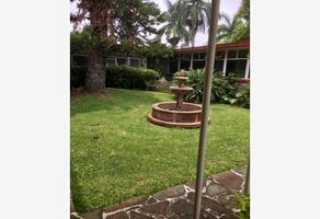 Foto de casa en venta en  , las palmas, cuernavaca, morelos, 19402069 No. 01