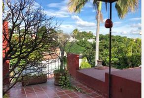 Foto de casa en venta en  , las palmas, cuernavaca, morelos, 0 No. 01