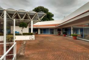 Foto de local en renta en  , las palmas, cuernavaca, morelos, 0 No. 01