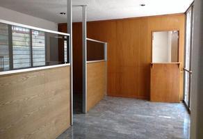 Foto de oficina en renta en  , las palmas, cuernavaca, morelos, 7053247 No. 01