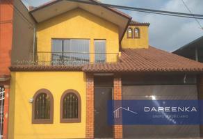 Foto de casa en venta en  , las palmas del ingenio, san juan bautista tuxtepec, oaxaca, 0 No. 01