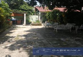 Foto de terreno habitacional en venta en  , las palmas del ingenio, san juan bautista tuxtepec, oaxaca, 22100180 No. 01