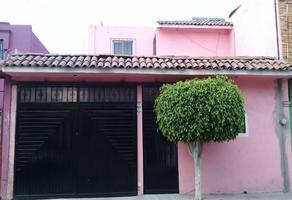 Foto de casa en venta en  , las palmas, irapuato, guanajuato, 10853599 No. 01