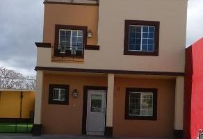 Foto de casa en renta en  , las palmas, juárez, chihuahua, 0 No. 01