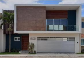 Foto de casa en venta en las palmas , las palmas, medellín, veracruz de ignacio de la llave, 0 No. 01