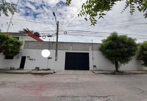 Foto de oficina en renta en las palmas , las palmas, tuxtla gutiérrez, chiapas, 17494372 No. 01