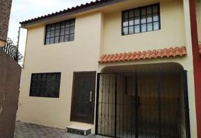 Foto de casa en venta en  , las palmas, león, guanajuato, 14062714 No. 01