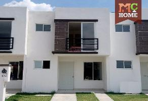 Foto de casa en venta en  , las palmas, león, guanajuato, 14062718 No. 01