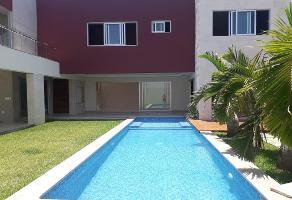 Foto de casa en venta en  , las palmas, medellín, veracruz de ignacio de la llave, 0 No. 01