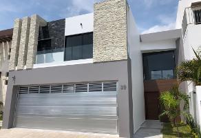 Foto de casa en venta en  , las palmas, medellín, veracruz de ignacio de la llave, 9694966 No. 01