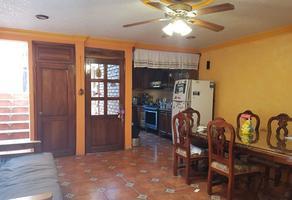 Foto de casa en venta en  , las palmas, pátzcuaro, michoacán de ocampo, 0 No. 01