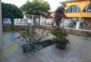 Foto de casa en venta en  , las palmas, poza rica de hidalgo, veracruz de ignacio de la llave, 0 No. 01