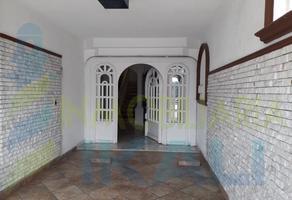 Foto de casa en venta en  , las palmas, poza rica de hidalgo, veracruz de ignacio de la llave, 6983379 No. 01