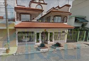 Foto de casa en renta en  , las palmas, poza rica de hidalgo, veracruz de ignacio de la llave, 9269118 No. 01