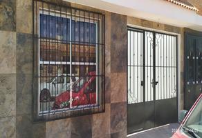 Foto de casa en venta en  , las palmas, san luis potosí, san luis potosí, 0 No. 01