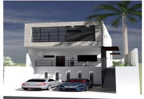 Foto de casa en venta en las palmas , san pedro el álamo, santiago, nuevo león, 0 No. 01