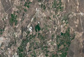 Foto de rancho en venta en  , las palmas, soledad de graciano sánchez, san luis potosí, 14008620 No. 01
