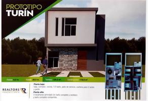 Foto de casa en venta en  , las palmas, soledad de graciano sánchez, san luis potosí, 9808308 No. 01