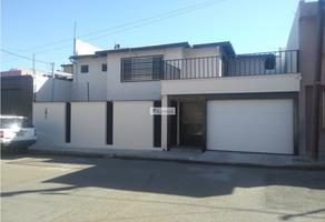 Foto de casa en renta en  , las palmas, tijuana, baja california, 16560454 No. 01