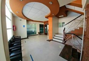 Foto de oficina en renta en  , las palmas, tijuana, baja california, 0 No. 01