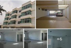 Foto de oficina en renta en  , las palmas, tuxtla gutiérrez, chiapas, 20897966 No. 01