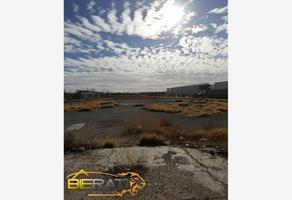 Foto de terreno comercial en venta en las palmas , waterfill río bravo, juárez, chihuahua, 0 No. 01