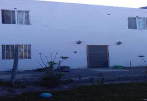 Foto de casa en venta en  , las palmeras, parras, coahuila de zaragoza, 11845721 No. 01