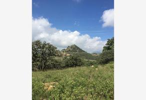 Foto de terreno habitacional en venta en las palomas de la soledad 0, san francisco, zapopan, jalisco, 6607999 No. 01