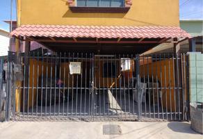 Foto de casa en venta en  , las palomas, mexicali, baja california, 0 No. 01
