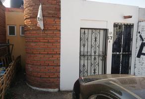 Foto de casa en venta en  , las palomas, tarímbaro, michoacán de ocampo, 0 No. 01