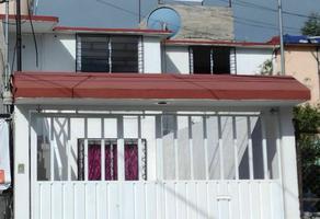 Foto de casa en venta en las pampas , san antonio, cuautitlán izcalli, méxico, 0 No. 01