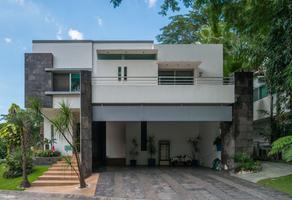 Foto de casa en venta en las parotas , arboledas de la hacienda, colima, colima, 22099088 No. 01