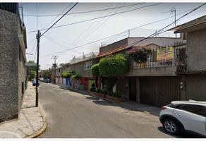 Foto de casa en venta en  , las peñas, iztapalapa, df / cdmx, 18921285 No. 01