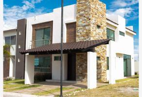 Foto de casa en venta en las pergolas 0, residencial las plazas, aguascalientes, aguascalientes, 11188203 No. 01
