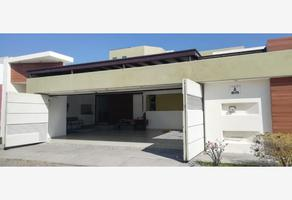 Foto de casa en venta en  , las pérgolas, colima, colima, 11308703 No. 01