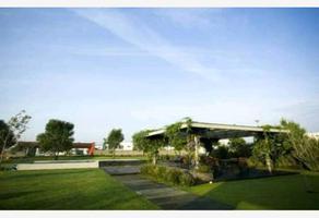 Foto de terreno habitacional en venta en  , las pérgolas, colima, colima, 5734865 No. 01
