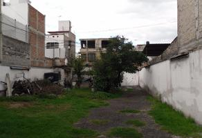 e916fa77c7f33 Foto de terreno habitacional en venta en