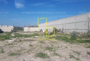Foto de terreno comercial en venta en  , las pintas de abajo, san pedro tlaquepaque, jalisco, 14755415 No. 01