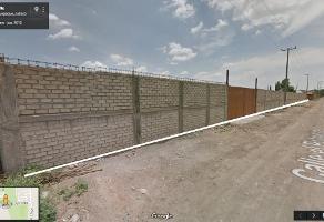 Foto de terreno habitacional en renta en  , las pintas de abajo, san pedro tlaquepaque, jalisco, 5653497 No. 01
