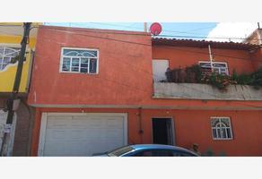 Foto de casa en venta en  , las pintas, el salto, jalisco, 0 No. 01