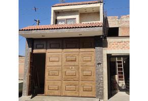 Foto de casa en venta en  , las pintas, el salto, jalisco, 20625887 No. 01