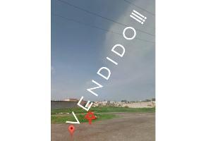 Foto de terreno habitacional en venta en  , las pintas, el salto, jalisco, 6195181 No. 01