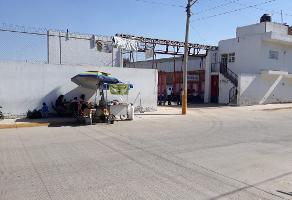Foto de terreno comercial en renta en  , las pintitas centro, el salto, jalisco, 6068251 No. 01