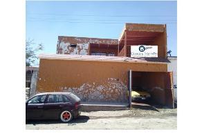 Foto de casa en venta en  , las pintitas centro, el salto, jalisco, 6567715 No. 01