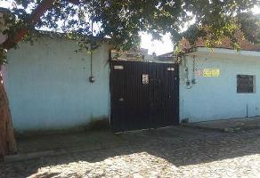 Foto de terreno habitacional en venta en  , las pintitas centro, el salto, jalisco, 7063367 No. 01