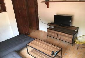 Foto de casa en venta en las playas 23, las playas, acapulco de juárez, guerrero, 18927664 No. 01