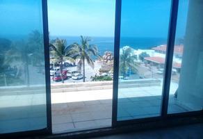 Foto de edificio en venta en las playas 24, las playas, acapulco de juárez, guerrero, 0 No. 01