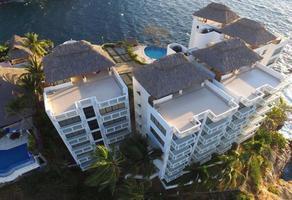 Foto de edificio en venta en las playas 32, las playas, acapulco de juárez, guerrero, 18927683 No. 01