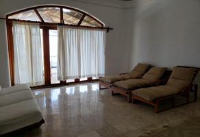 Foto de casa en venta en las playas 321, las playas, acapulco de juárez, guerrero, 18927675 No. 01