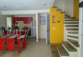 Foto de rancho en venta en  , las playas, acapulco de juárez, guerrero, 13829914 No. 01
